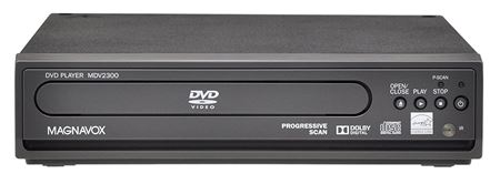 تصویر برای دسته گیرنده دیجیتال و DVD Player