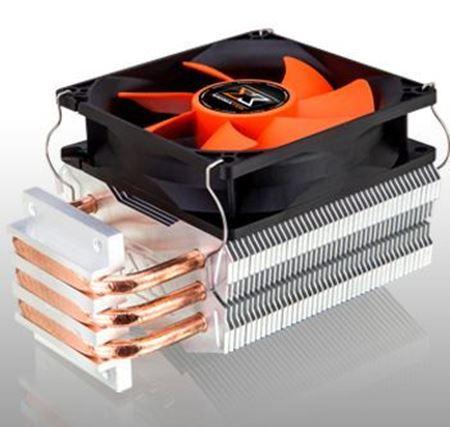 تصویر برای دسته خنک کننده های کامپیوتر
