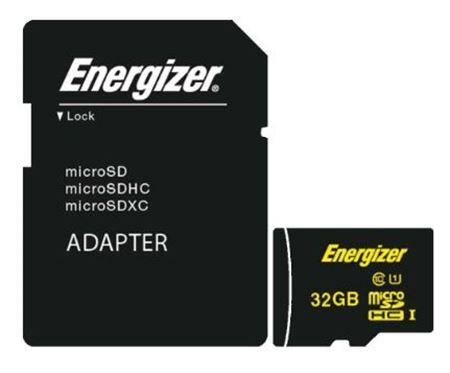 تصویر برای دسته کارت حافظه میکرو