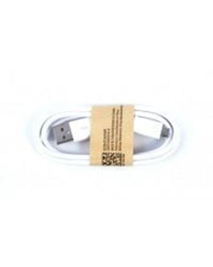 تصویر کابل MicroUsb To USB ECB-DU4AWE