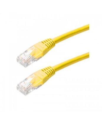 تصویر کابل شبکه Stecker Cat5 3m
