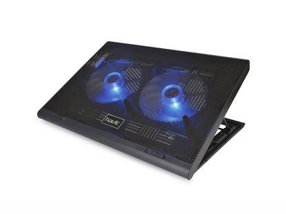 تصویر فن خنک کننده لپ تاپ Havit  HV-F2050