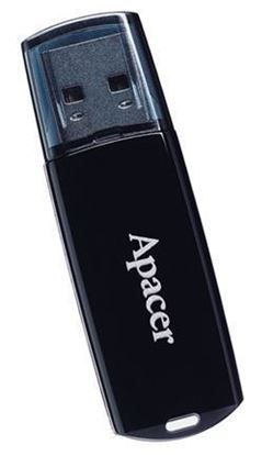 تصویر فلش مموری  Apacer  322   16GB